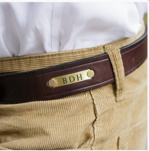 belt hispanic single men Shop for men's belts at rei - free shipping with $50 minimum purchase top quality, great selection and expert advice you can trust 100% satisfaction guarantee top quality, great selection and expert advice.